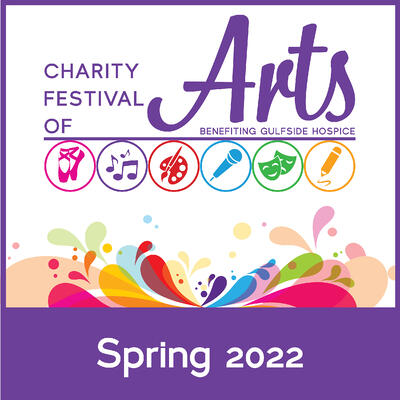 Charity Festival of Arts