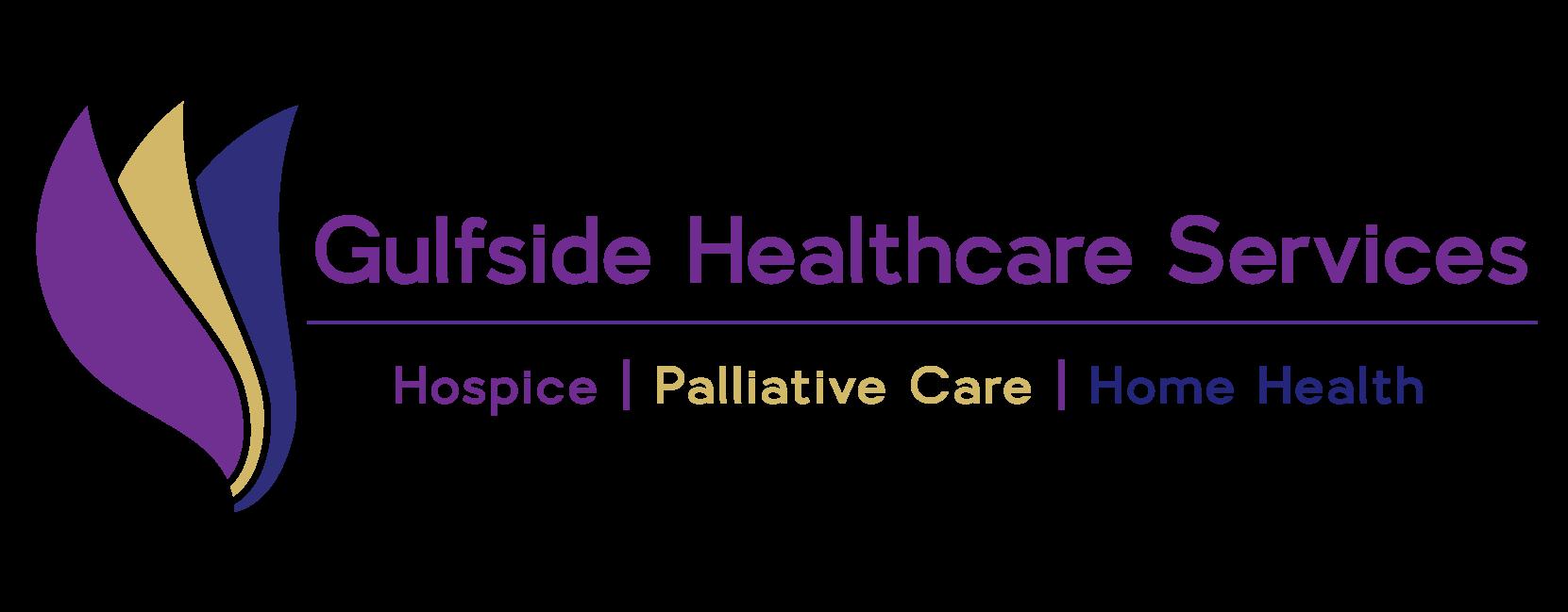 FINAL---Gulfside-Healthcare-Services-Logo-2