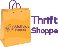 Thrift Shoppe Logo-May-05-2021-03-59-26-46-PM-1