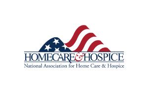 Homecare & Hospice Association