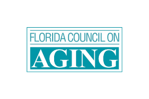 Florida council on aging