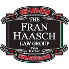 fran-haasch-law-group-accident-injury-lawyers_orig